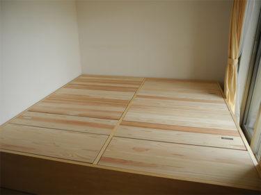 川崎市 Y様邸 家具施工事例